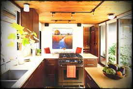 kitchen cabinet trends to avoid 12 new kitchen cabinet trends to avoid harmony house blog