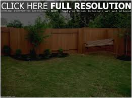Small Patio Designs On A Budget by Backyards Idea For Backyard Inexpensive Ideas For Backyard