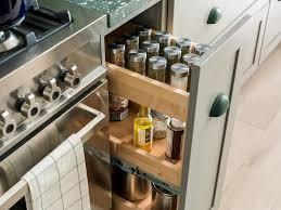 aufbewahrungsschrank küche arctar aufbewahrung schrank küche