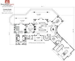 country home designs floor plans house design awesome amazing