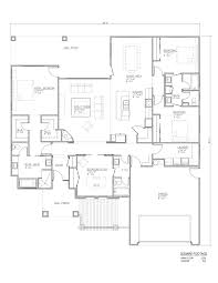 perry home house plans home design and style