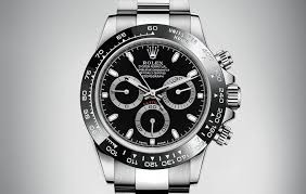 rolex black friday sale introducing the new rolex daytona now with black cerachrom bezel