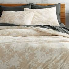 bedding sale comforters sheets and duvet covers cb2