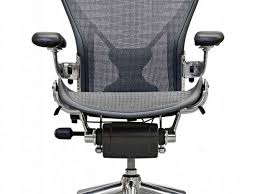 most ergonomic office chair great every customer is entitled a