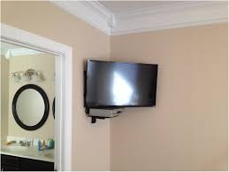 Wall Shelves Design by Wall Shelves Design Corner Tv Wall Mount With Shelves Full Motion
