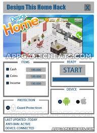 home design game cheats home design cheats for designs mesirci com