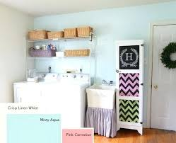 Light Colors To Paint Bedroom Purple Wall Paint Colors Paint A Light Color A