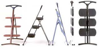 best kitchen step stools and ladders kitchen designs by ken