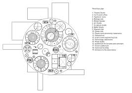 Smithsonian Castle Floor Plan Winter Palace Floor Plan Toprated Tourist Attractions In Palermo