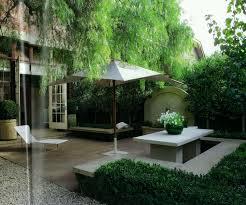 modern homes gardens designs beautiful home prime design house