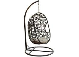 Swinging Outdoor Chair 17 Swinging Porch Chair Carehouse Info