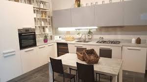 cuisiniste hyeres cuisine essenza à toulon cuisiniste haut de gamme à la garde