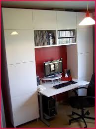 ikea meubles bureau meubles bureau 187474 meuble bureau ikea inspirational meuble