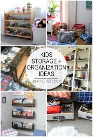 Organize Kids Room by 65 Best Toy Storage Images On Pinterest Children Playroom