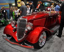 just a car guy house of kolor airbrushed art is something to look