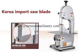 meat cutting table tops mini food processing meat cutting saw table top meat band saw meat