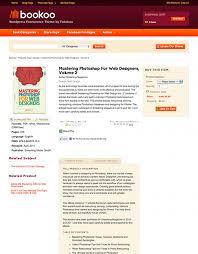 template bookoo wordpress e commerce templates wordpress e tutoriais