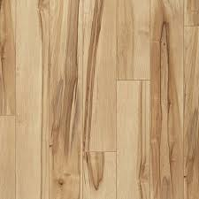 22 best floors images on laminate flooring wood