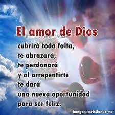 ver imágenes cristianas de amor imágenes cristianas de amor imágenes cristianas gratis frases