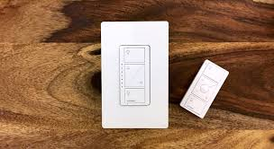 what is the best dimmer for led lights the best smart in wall dimmer switches of 2018 reviewed com smart home