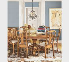 dining room best queen anne dining room chairs room ideas dining room best queen anne dining room chairs room ideas renovation creative under house decorating
