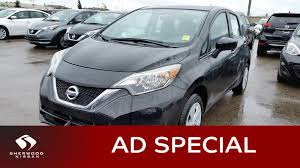 nissan canada red deer new vehicles for sale sherwood nissan