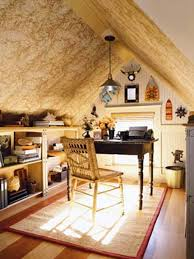 attic remodel storage ideas hgtv before and after remodels bedroom