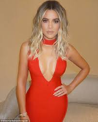 red pubic hair pictures khloe kardashian reveals 8 step guide to pubic grooming daily