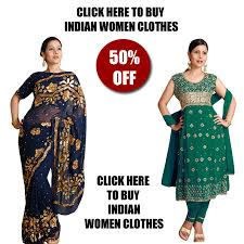 indian women clothes buy indian women u0027s clothes from our online shop
