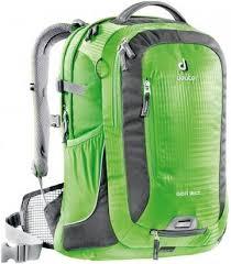 Deuter Kid Comfort Ii Sunshade Visit Our Shop To Find Best Design Deuter Backpacks And Suitcases