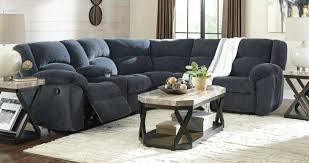 Ashley Furniture Living Room Sets 999 Ashley Furniture Timpson Living Collection