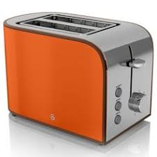 Kenwood Kmix Toaster Blue Kmix Toaster Ttm027 Kitchen Pinterest Products Toaster