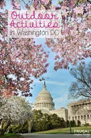 Washington how to travel for free images 216 best travel washington dc images travel jpg