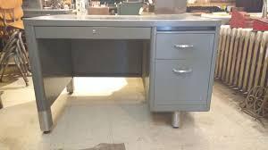 Small Tanker Desk Small Tanker Desk Williams Design