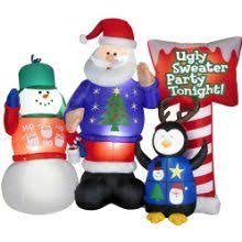 How To Decorate An Ugly Christmas Sweater - 381 best ugly christmas sweater party images on pinterest