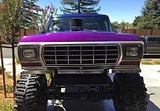 1979 ford f150 custom 1979 ford f150 cars for sale classics on autotrader