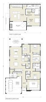 single house plans without garage simple 3 bedroom house plans without garage floor plan two storey