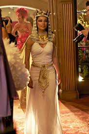 Egyptian Halloween Costume Ideas 25 Cleopatra Costume Ideas Cleopatra