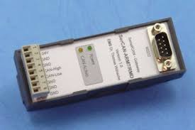 converter raw ems products serial can gateway raw protocol converter 2 rs232