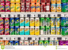 soda photography soda drinks editorial photography image 46824332