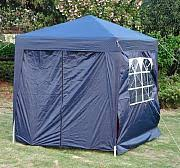Argos Gazebos And Garden Awnings Party Gazebo Shop Online And Save Up To 70 Uk Lionshome