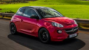opel adam 2016 opel adam jam 2015 za wallpapers and hd images car pixel