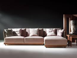 canape de luxe les 25 meilleures idées de la catégorie canapé de luxe sur