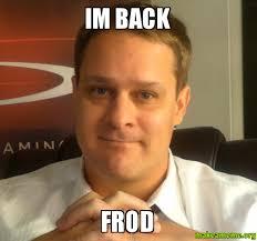 Im Back Meme - im back meme 28 images i m terminator 2 meme on memegen i m