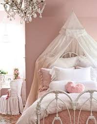 princess bedroom decorating ideas 32 i the chandelier in this s room as well as the pink