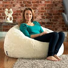 5 answers which bean bag is best to buy