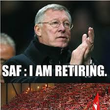 Liverpool Memes - liverpool fans by x sublimezz x meme center