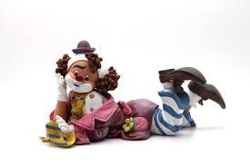 Home Decoration Sale Coco The Clown U0027s Tie Http Thecollectorsboutique Com En 63 The