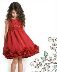 kohl u0027s toddler holiday dresses long dresses online