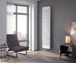 wandheizkã rper wohnzimmer awesome heizkorper modern wohnzimmer images house design ideas